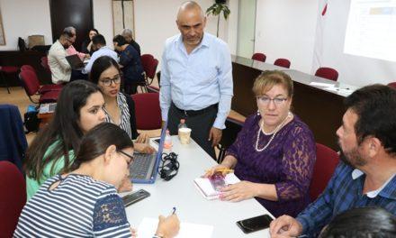 ¡Implementa IEA estrategias del nuevo modelo educativo en bachillerato para desarrollar potencial en jóvenes!