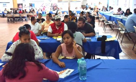 ¡Se consolida el programa Miércoles Ciudadano como un vínculo para emplear a más personas de Jesús María!