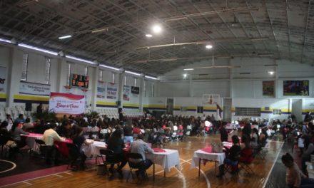 ¡Eliminación de gastos posibilita apoyo para 300 madres solteras en Pabellón de Arteaga!