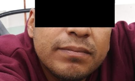 """¡Detuvieron a """"chilango"""" que compró un automóvil con un cheque sin fondos en Aguascalientes!"""