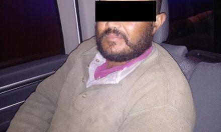 ¡Hombre fue apuñalado por su primo seis veces en Aguascalientes!