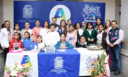¡DIF Municipal une esfuerzos con el Colegio de Ortodoncistas para mejorar la salud dental de nuestra población!