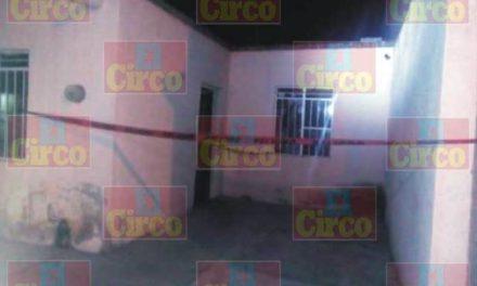 """¡""""El Talibán"""" fue asesinado a golpes en Lagos de Moreno!"""