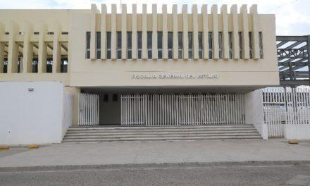 ¡Sentenciaron a más de 18 años de prisión a sujeto que asesinó a otro en Aguascalientes!