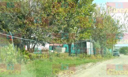 ¡Hallaron restos humanos en 3 narco-fosas en Lagos de Moreno!