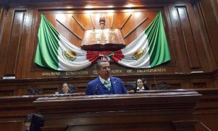 ¡La rana de madriguera tendrá su día en Aguascalientes: PVEM!