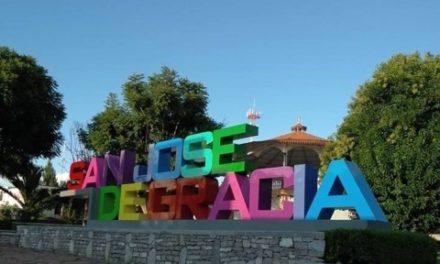 ¡Sentenciaron a 22.6 años de prisión a sujeto que violaba a su hijastra en Aguascalientes!