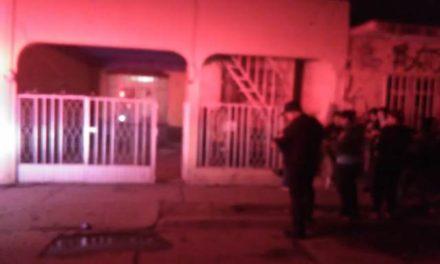 ¡Una mujer y un hombre intentaron matarse intoxicándose con pastillas en Aguascalientes!