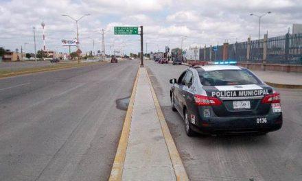¡Una mujer intentó quitarse la vida intoxicándose con medicamentos en Aguascalientes!