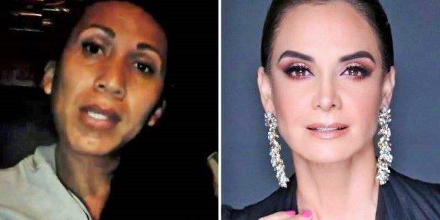 ¡Una joven trans se suicidó tras enviar un mensaje a Lupita Jones en Fresnillo!
