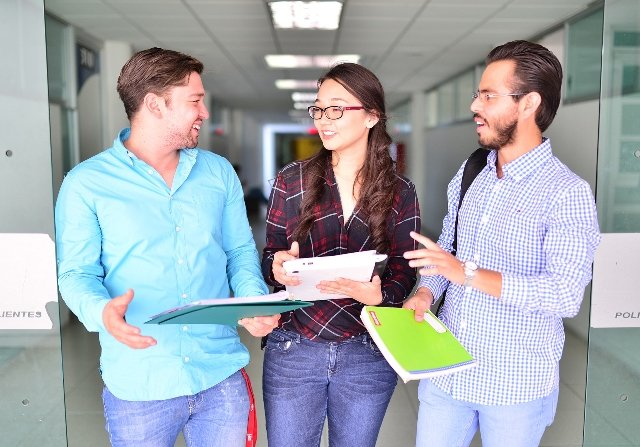 ¡Se abre convocatoria para estudiar micro maestrías en línea!