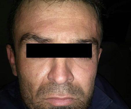 ¡Tras cateo domiciliario detuvieron a traficante de drogas en Aguascalientes!