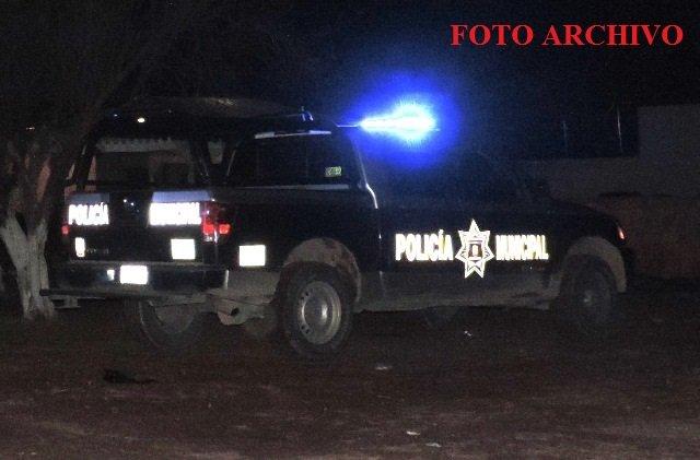 """¡Joven fue """"levantado"""" y torturado por sujetos armados en Aguascalientes!"""