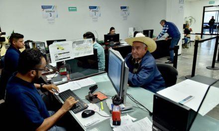 ¡Aguascalientes tercer lugar nacional en modernización catastral!