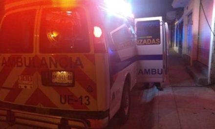 ¡Hombre que se golpeó en la cabeza fue hallado muerto en su casa en Aguascalientes!
