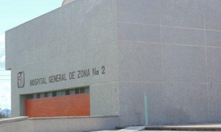 ¡Joven fue asesinado de una puñalada en Aguascalientes!