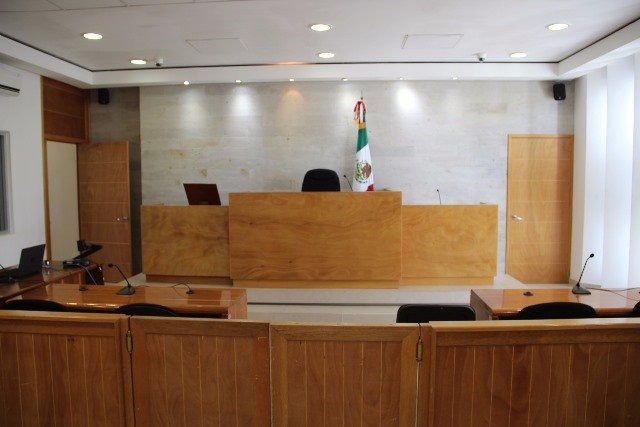 ¡Inician proceso penal a sujeto que asesinó a su hermano de una puñalada en Aguascalientes!