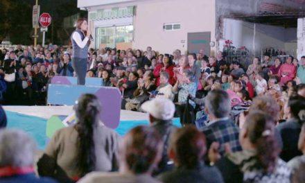¡Tere Jiménez impulsa la cultura y el turismo del Corazón de México!