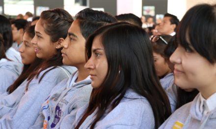 ¡Publica IEA resultados de becas para alumnos de bachillerato y educación superior!