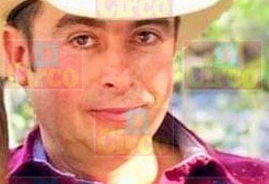 ¡Asesinan a un ganadero desaparecido en Lagos de Moreno!
