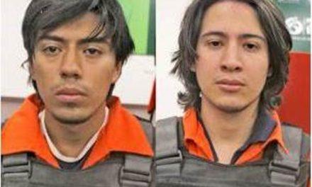 ¡Sentenciaron a los asesinos de Andrea Nohemí y Kathy en Aguascalientes!