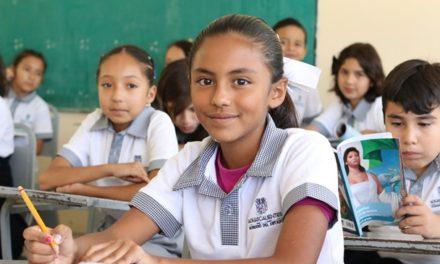 ¡Atiende IEA denuncias de acoso escolar a través de plataforma digital!