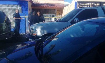 ¡Mujer de la tercera edad se quitó la vida colgándose de la regadera en Aguascalientes!