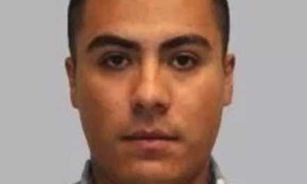 ¡Sentenciaron a 140 años de prisión a un secuestrador-asesino detenido en Aguascalientes!