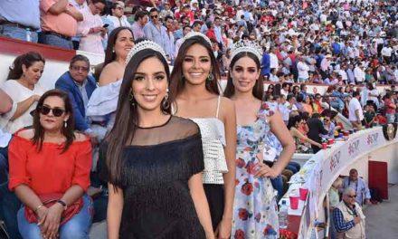 ¡La FNSM pilar fundamental de la economía de Aguascalientes!