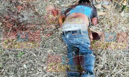 ¡Empleado de Leche LALA se quitó la vida en Aguascalientes!