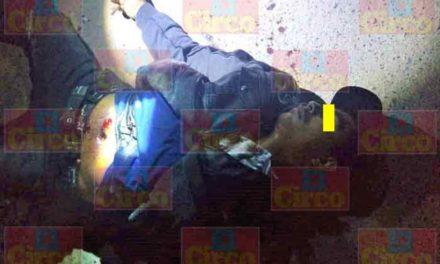 ¡Militares repelieron agresión de 4 sicarios en Zacatecas: abatieron a dos e hirieron a otros dos!