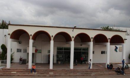 ¡Abren proceso penal a 2 mujeres por extorsión en Aguascalientes!