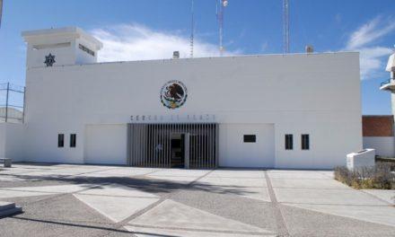 ¡Sentenciaron a 50 años de prisión a un sujeto por secuestro exprés en Aguascalientes!