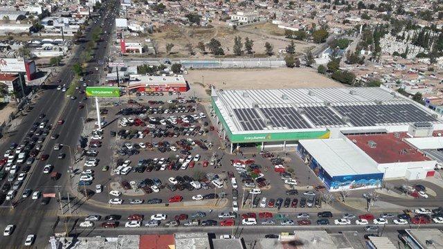 ¡Concluye operativo Guadalupe-Reyes con saldo de 4 mil 111 detenidos: Seguridad Pública Municipal!