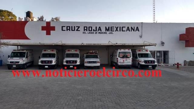 ¡Negligencia del alcalde de Lagos de Moreno perjudica a sus habitantes!