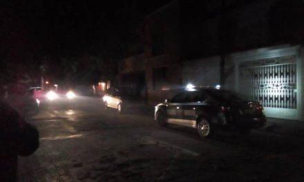 ¡Ciudadano norteamericano protagonizó la primera auto privación de la vida del 2019 en Aguascalientes!