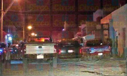 ¡Hallaron muerto y putrefacto a un hombre en su casa en Lagos de Moreno!