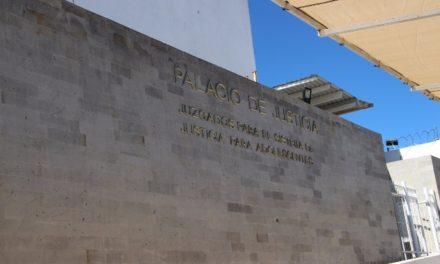 ¡Detuvieron a adolescente que violó a un menor de edad en Aguascalientes!