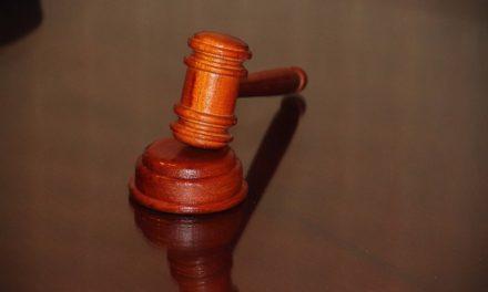 ¡Sentenciaron a 33.6 años de prisión a sujeto que asesinó a otro en Aguascalientes!