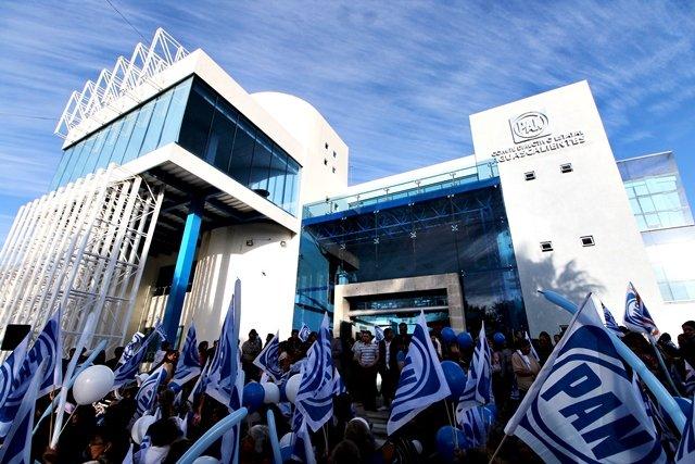 ¡Declara COEE procedencia de registros de precandidatos a los Ayuntamientos del Estado!