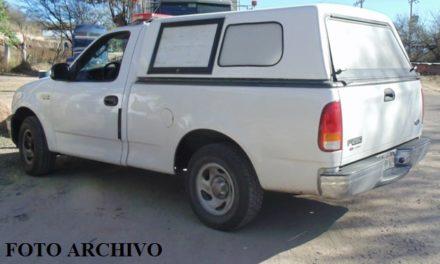 ¡Joven motociclista murió embestido por un quinceañero en Aguascalientes!
