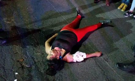 ¡Inician proceso por feminicidio a sujeto que asesinó de una puñalada a su concubina en Aguascalientes!