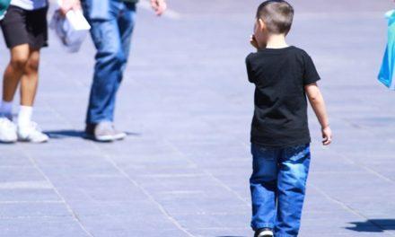 """¡Fundación """"Cambiando una Vida"""" y Ayuntamiento invitan a sumarse a la campaña de detección de estrabismo!"""