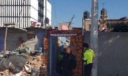 "¡Ejecutaron al vendedor de drogas ""El Motor"" en Aguascalientes!"