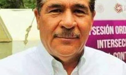 ¡Hallaron ejecutado a un empresario secuestrado en Guadalupe!