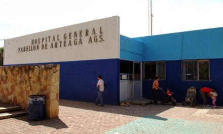 ¡Trágica riña en Aguascalientes dejó 1 muerto apuñalado y 4 lesionados!