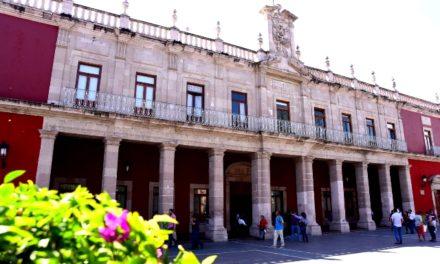 ¡Reafirma Municipio de Aguascalientes calificación financiera ejemplar!