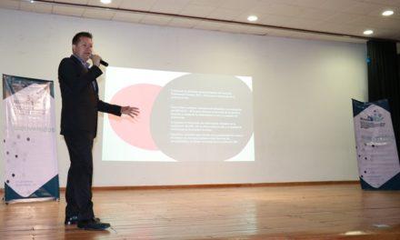 ¡Celebra IEA Tercera Reunión de Resultados de Investigaciones Educativas en Aguascalientes!