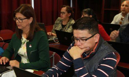 ¡Participa Aguascalientes en Congreso Nacional para el Fortalecimiento de Escuelas Normales!