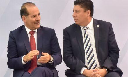 ¡Crecimiento del empleo formal en Aguascalientes por arriba del promedio nacional!